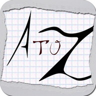 Stop A to Z