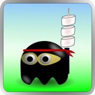 Marshmallow Ninja (Lite)