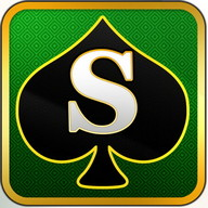 Solitaire Fun
