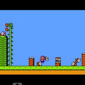 Super Mario Bros 1-3 Android Game APK - Download to your mobile from