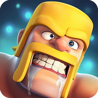 Clash Of Clans v5.2.11