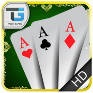 Solitaire 6 in 1