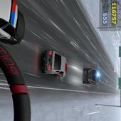 Road Smash 1.07.9
