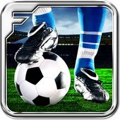 Play Football Real Soccer FREE