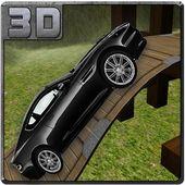 Platform Climb Racing 3D