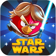 Angry Birds Star Wars Full