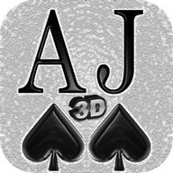Ultimate BlackJack 3D