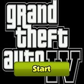 GTA IV Games