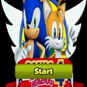 Sonic the Hedgehog 4 Episode 2 Games