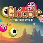 Gluddle