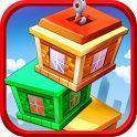 Tower Blocks v1.2.7