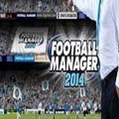 Football Manager Handheld 2014 v5.0.2