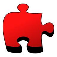 MegaSlidePuzzle