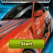 Need For Speed Underground Games