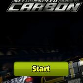 Need For Speed Carbon Games