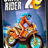 Crash Rider 2