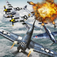 Air Attack HD v1.5