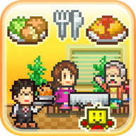 Cafeteria.Nipponica.v.1.0.8