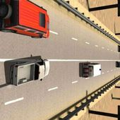 Traffic Racer 1.6.5
