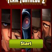 Team Fortress 2 Games