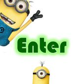 Despicable Me 2 Beautiful Cute and Funny High Res Picture Puzzles games