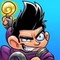 Shakes & Fidget - The Game App
