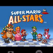 Super Mario Advance 4 Android Game APK (com animirai