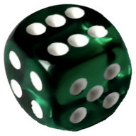 Free simple dice