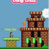 Super Mario Giai Cuu Cong Chua cho Android