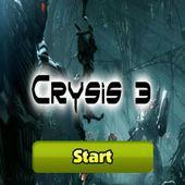 Crysis 3 Games