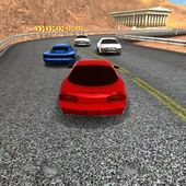 Speed Blade - Racing Game