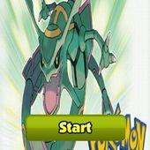 Pokemon Emerald Games