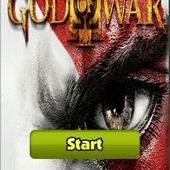 God Of War III Games