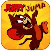 Jerry Jump Free Download