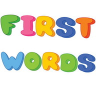 First Words for Kids