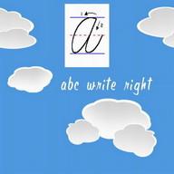 ABCWriteRight4