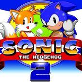 Sonic 2 v3.0.2