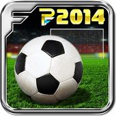 Play Football 2014 Real Soccer