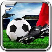 Soccer Flicks (Football Kick)