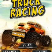 Monster Truck Death Rally