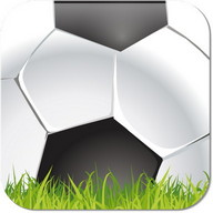 Football Craft ( Soccer )