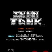 Iron Tank - The Invasion of Normandy