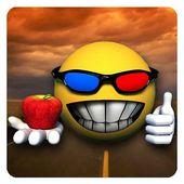 Apple Run 3D Unlimited 3 For M9 - 29 Jan 2014