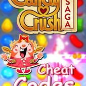 Candy Crush Game Tips n Tricks