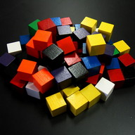 Strategy Of Colors