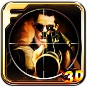 Sniper Counter Strike Killer3D