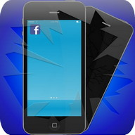 Break a Smart Phone