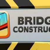 Bridge Constructor v2.7