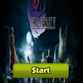Final Fantasy IV Android Games