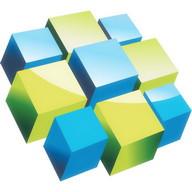 Cube Master (Hyper Cube)